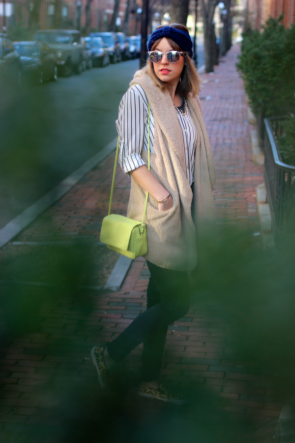 headbands of hope, boston fashion blogger