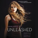 Unleashed - 1 Audible Credit