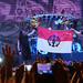 #dreamtheater #indonesia