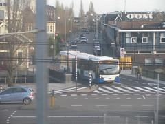 Amsterdam Dec 2014