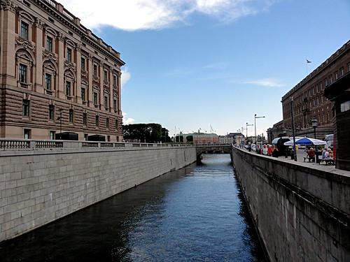 215--stockholm