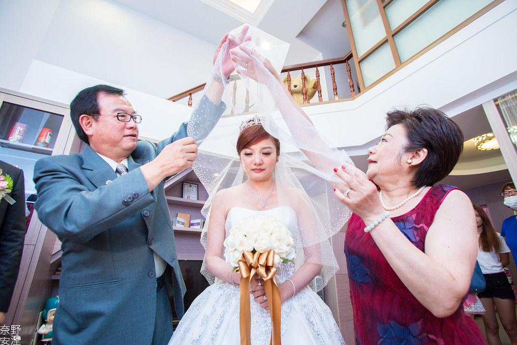 婚禮攝影-台南-家羽&旻秀-結婚-X-大億麗緻酒店 (33)