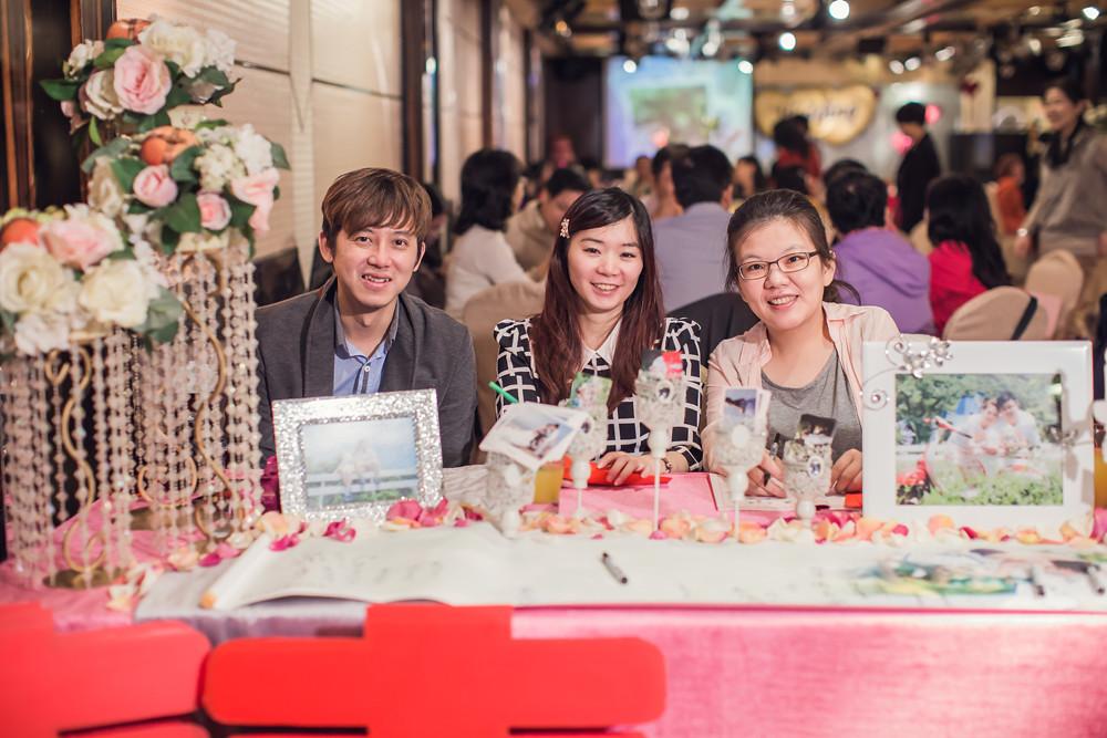 20141115 (888)台北婚攝推薦-婚攝罐頭
