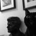 Harriet and JFK by entheos_fog
