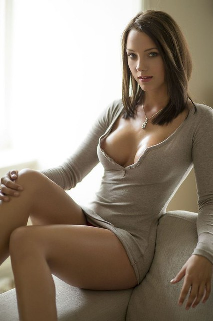 Cory everson nude photos photos