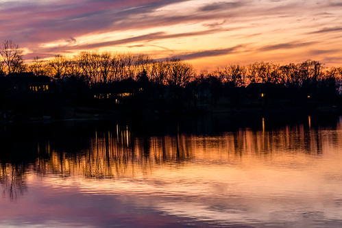 reflection mirror unitedstates michigan explore squarelake bloomfieldtownship canon6d