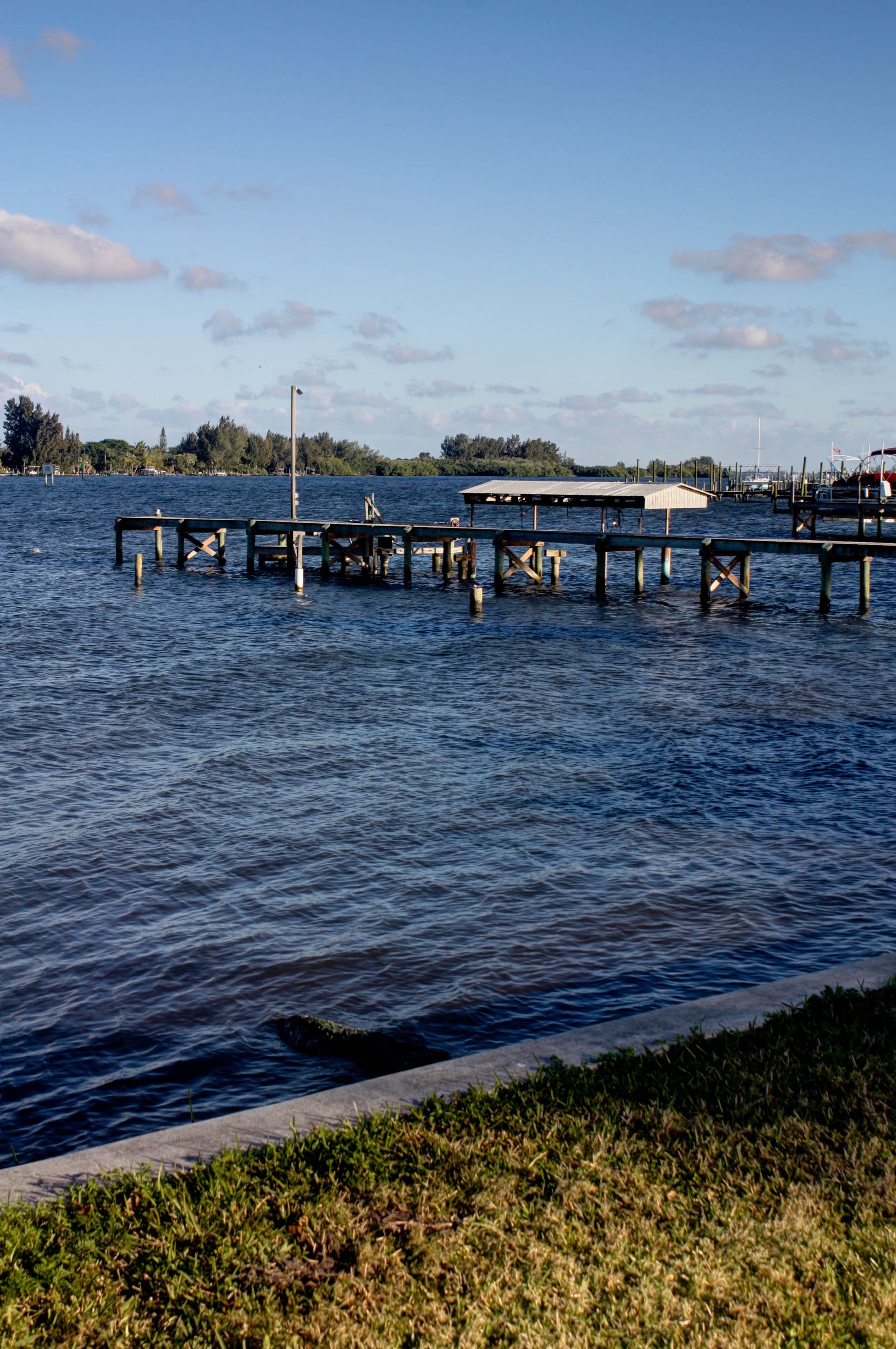 palm bay Zillow has 2,164 homes for sale in palm bay fl view listing photos, review sales history, and use our detailed real estate filters to find the perfect place.