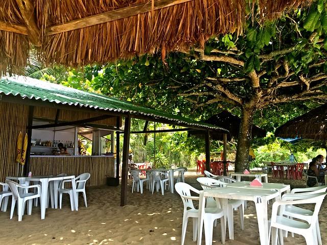 IMG_2053PMR Paraty, Brazil