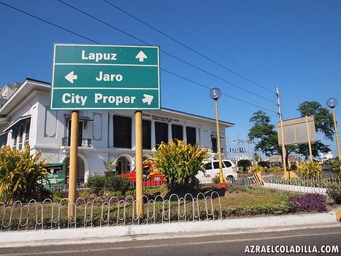 Grab Taxi launches in Iloilo city