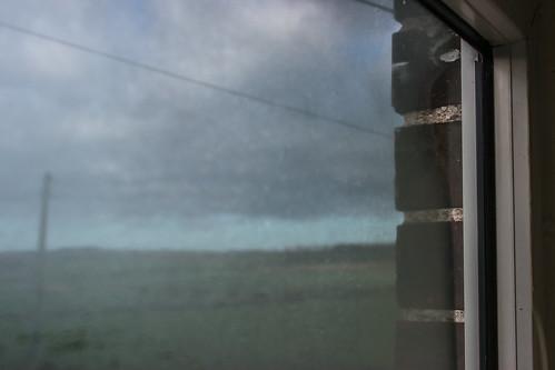Condensation - 03