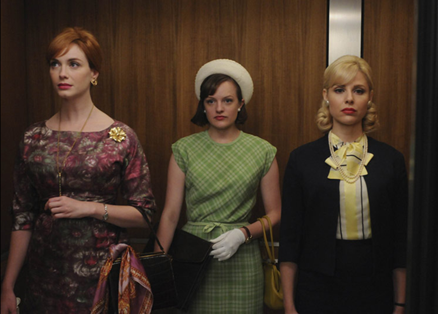 廣告狂人 mad-men-costume-design-13