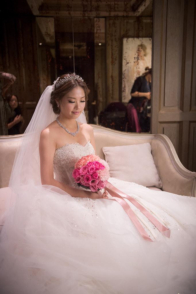 '君品酒店婚攝,婚攝BrianWang,婚禮紀錄,自主婚紗,類婚紗,海外婚紗婚禮,BWS_7753'