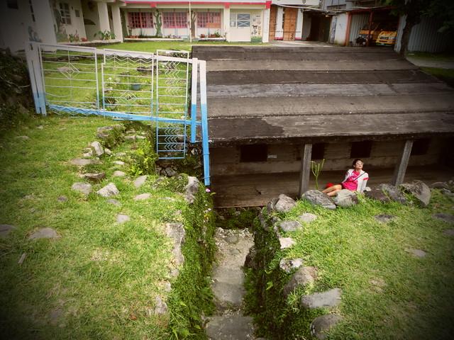 蘭嶼快速導覽-2014環島 (34)