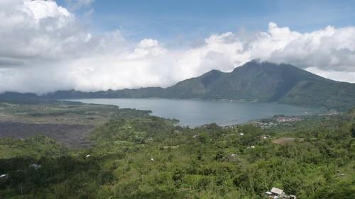 Bali-2-080