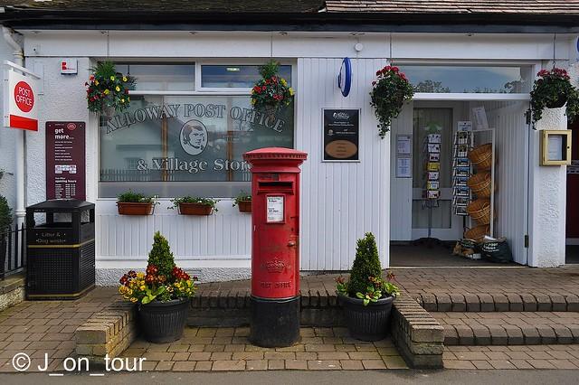 Alloway Post Office #2 GJC_016271_edited-1