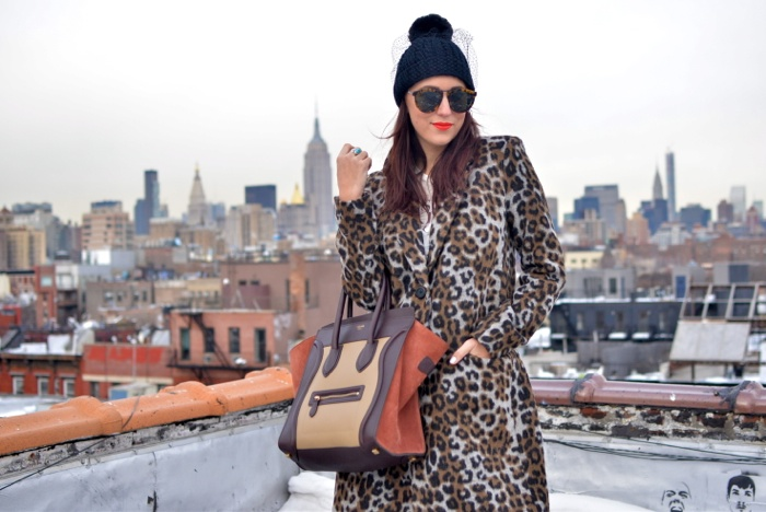 Christine-Cameron-My-Style-Pill-New-York-City-East-Village-Views-Leopard-Coat6