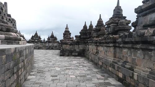 Yogyakarta-2-063