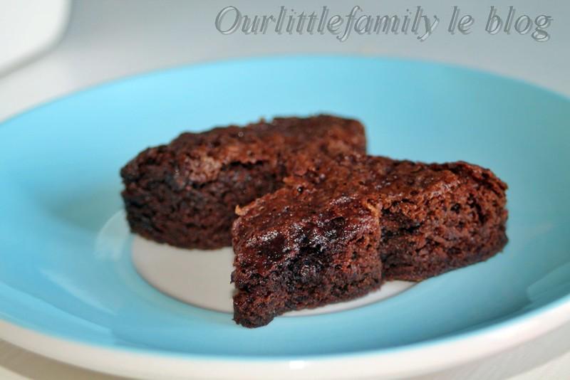 gâteauauchocolatcrisp7