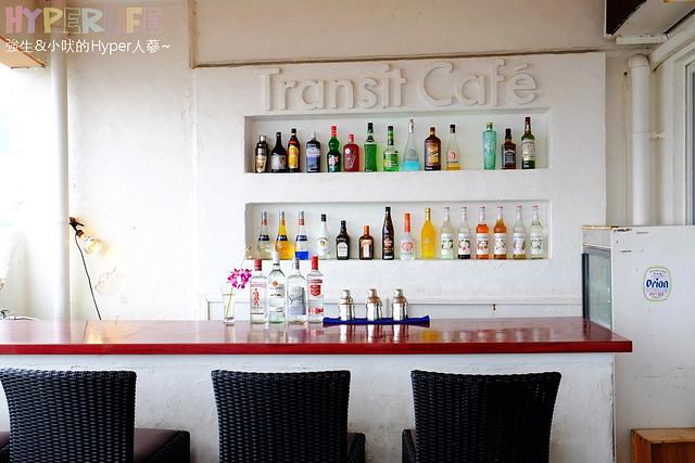 沖繩transit cafe (9)