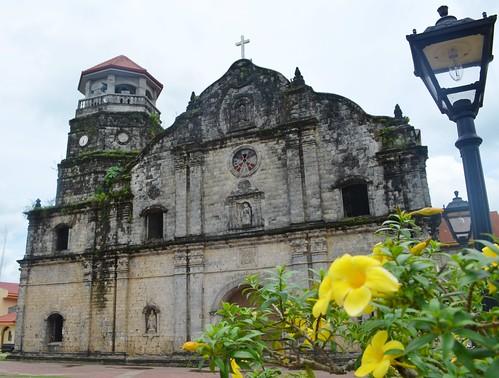 Roxas City 2013
