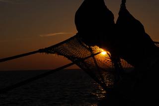 """Taller de fotografia de mar """"Barcelona desperta MMB"""""""