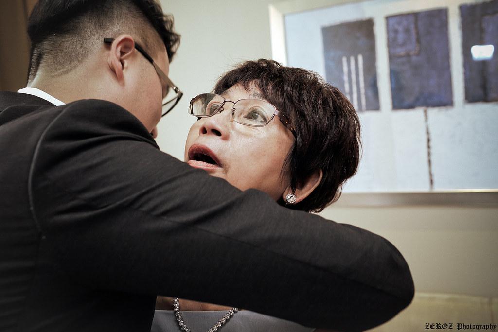 婚禮紀實維揚&尹姿4647-199.jpg