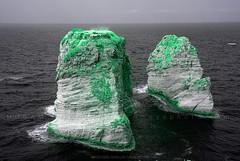 Rawcheh Rocks IR