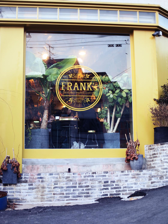 franks 6
