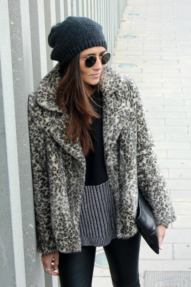 leopard coat 11