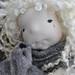 seal cuddle 01 by ladybirddollstudio
