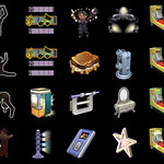 Icons_Sims3_Ep6_03