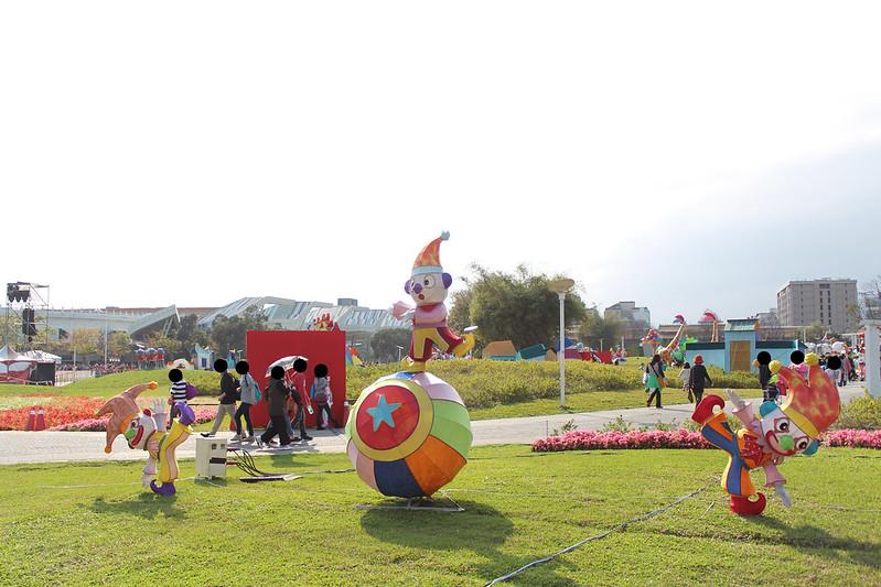 2015台北燈節 (44)