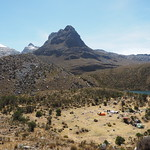 """Mo, 02.03.15 - 09:53 - Parque Nacional Natural """"El Cocuy"""""""