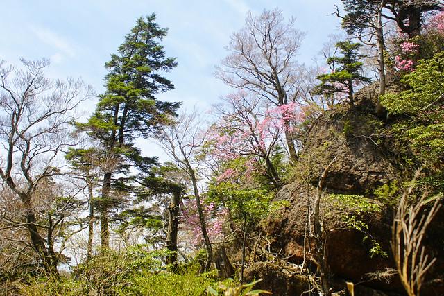 2014-05-06_02545_九州登山旅行.jpg