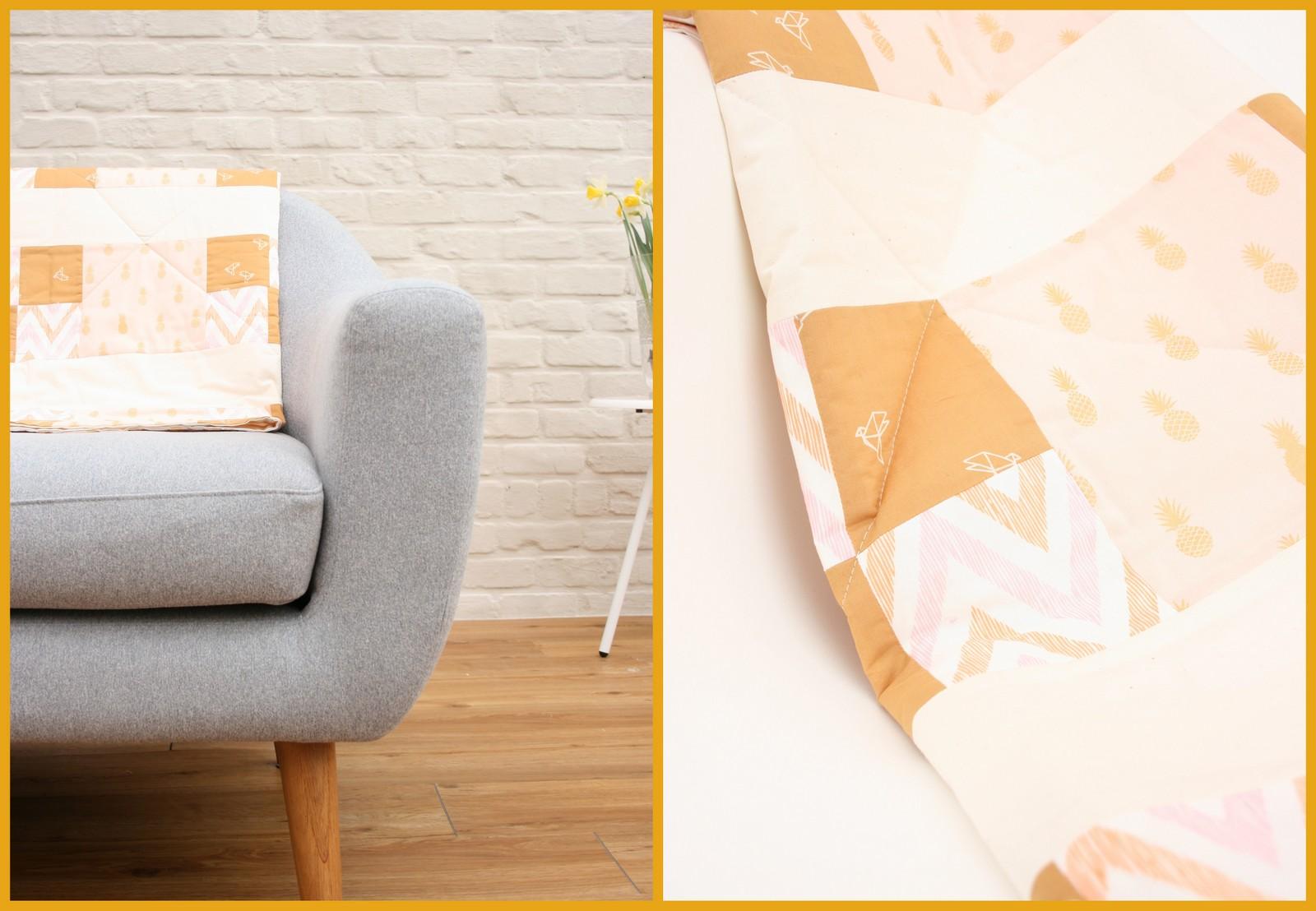 quilt (collage1)