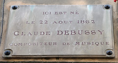 Photo of Marble plaque № 39168