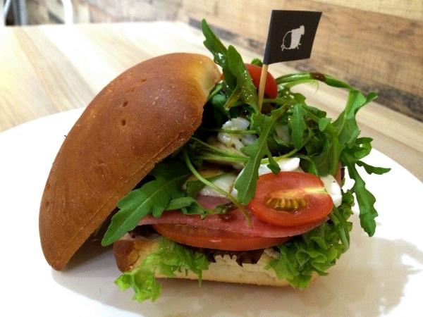 Three-Bags-Full-Buffalo-Cheese-Sandwich