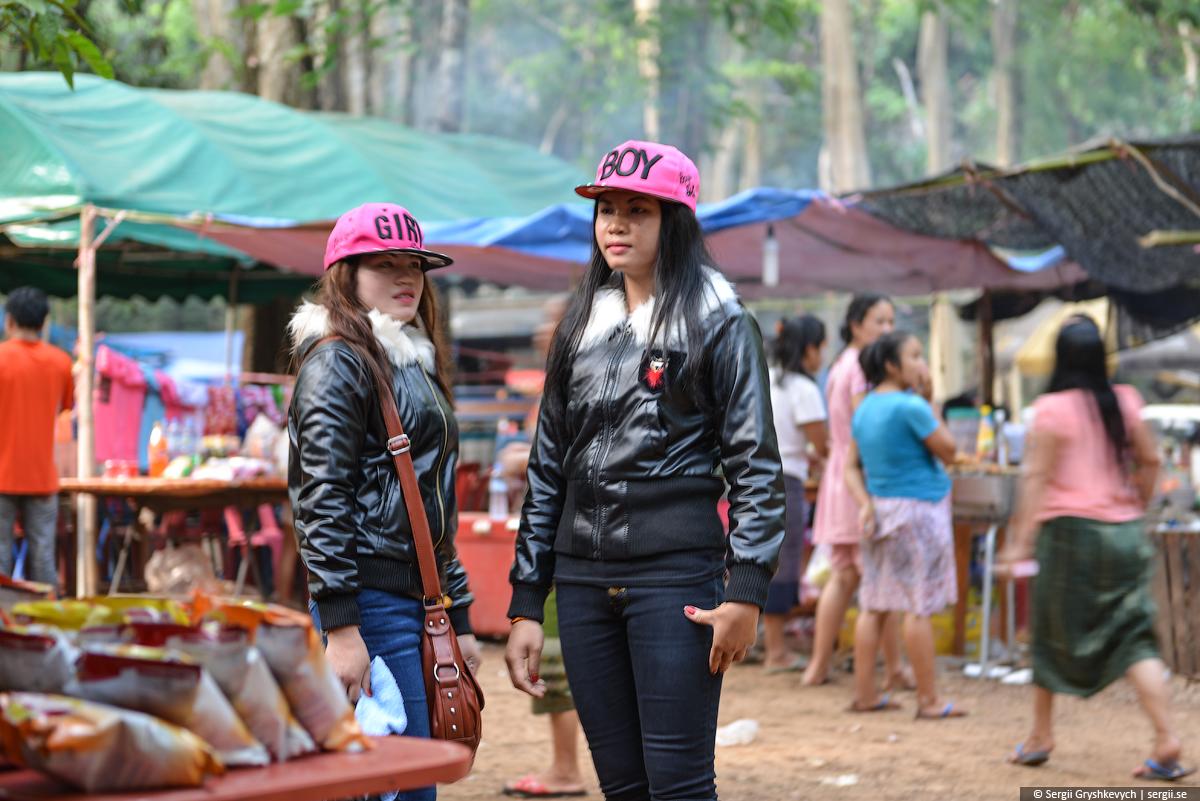 Kong_Lor_Cave_Laos-29