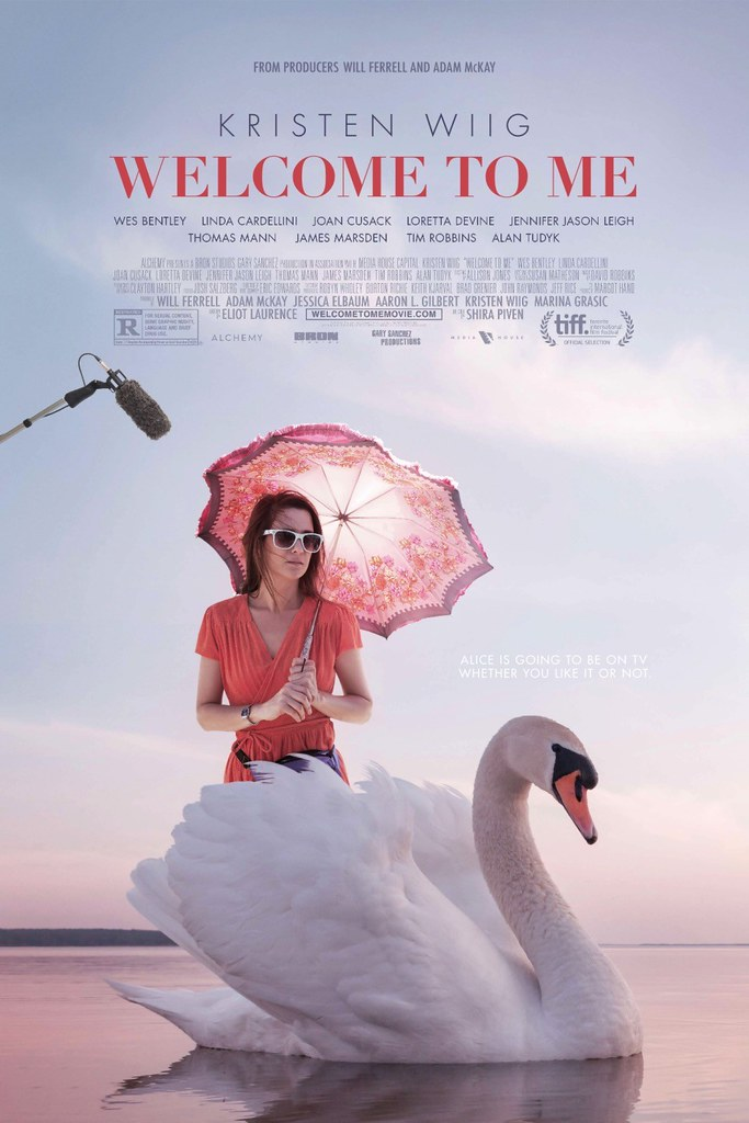 welcome to me poster (2)