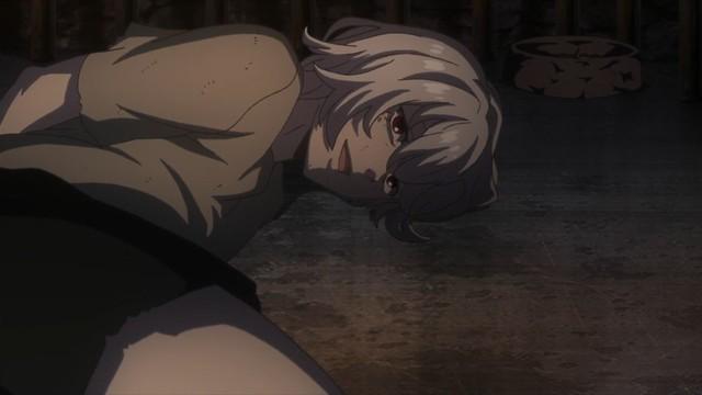Tokyo Ghoul A ep 6 - image 08