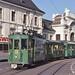 1978-04-20, Basel, Bahnhof SBB by Fototak