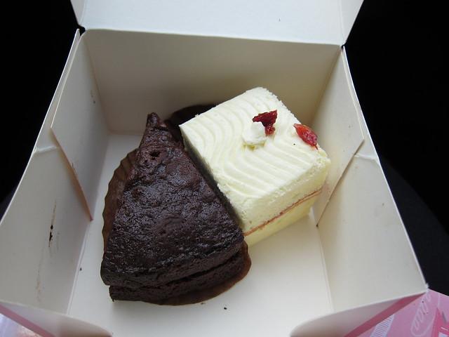 艾立蛋糕 (1)