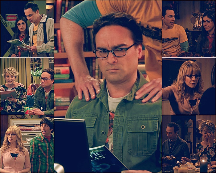 tbbt-8x18-the-leftover-thermalization