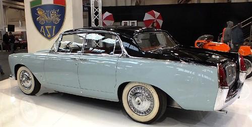 Lancia Aurelia Florida PF (1)
