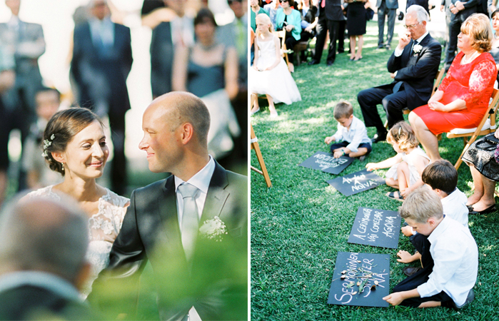 Wedding_by_Brancoprata_11