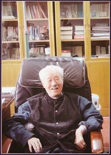 赵紫阳逝世十周年祭15
