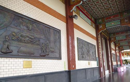 Ta-Kaohsiung-Nouvel An-Temple Huanheng (28)