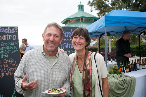 18.38_dining_MHH_0161_farmers-Bill-and-Marta-Greenleaf-of-Greenleaf-Farms_courtesy-grow-some-good