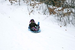 auto racing(0.0), racing(0.0), vehicle(0.0), tubing(0.0), motorsport(0.0), snowmobile(0.0), winter sport(1.0), footwear(1.0), winter(1.0), sports(1.0), snow(1.0), sledding(1.0), sled(1.0),