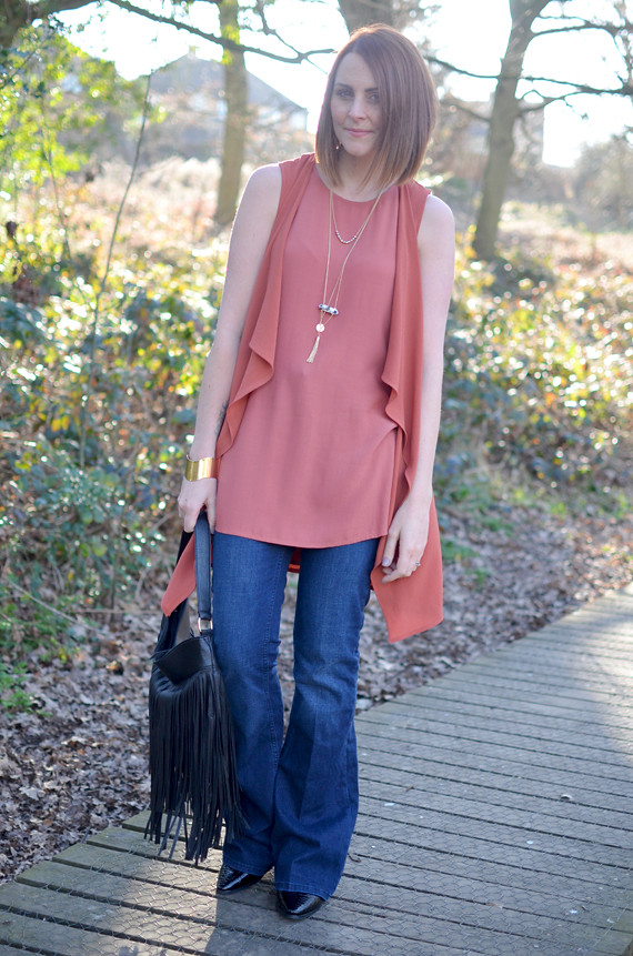 F&F-SPRING-STYLE-FLARES.6